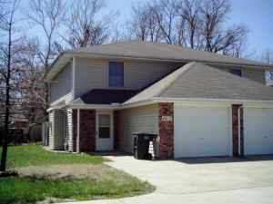 Topeka Ks Homes For Rent Or Lease Apartments Duplexes